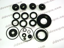 cj750 oil seal kit cj 750