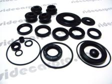 changjiang750 cj 750 oil seal kit
