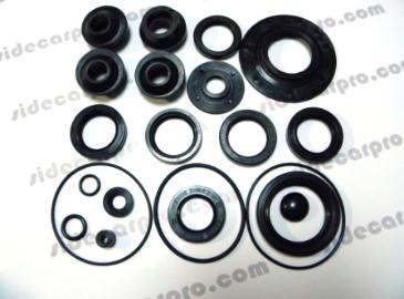 CJ750 OIL SEAL KIT cj750 parts