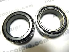 cj 750 parts steering bearing changjiang750