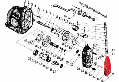 ohv engine list nissan 2 4 engine wiring diagram